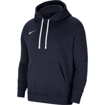 Bluza Nike Park 20 Fleece Hoodie CW6894 451