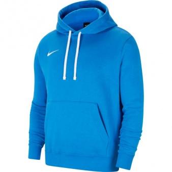 Bluza Nike Park 20 Fleece Hoodie CW6894 463
