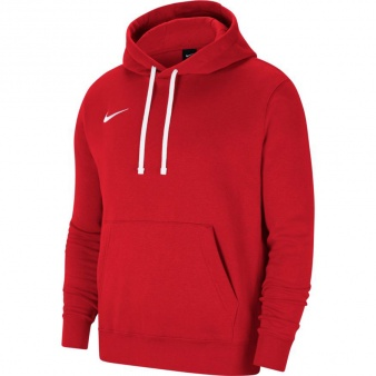 Bluza Nike Park 20 Fleece Hoodie CW6894 657