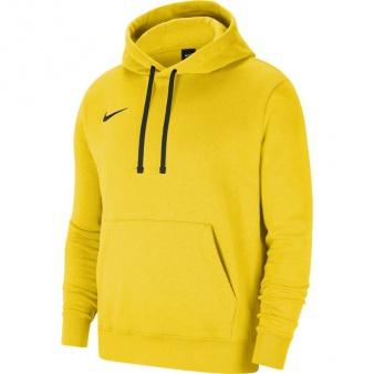 Bluza Nike Park 20 Fleece Hoodie CW6894 719