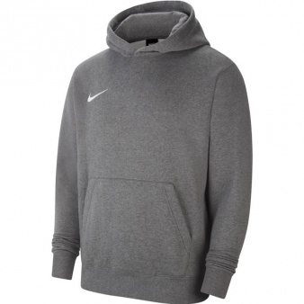 Bluza Nike Park 20 Fleece Hoodie Junior CW6896 071