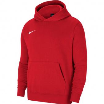 Bluza Nike Park 20 Fleece Hoodie Junior CW6896 657