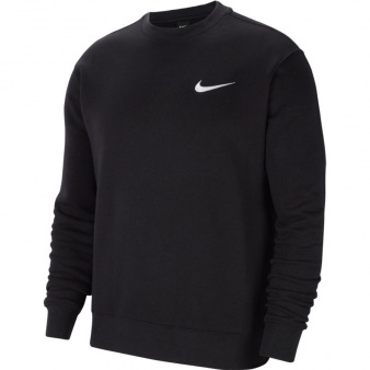 Bluza Nike Park 20 Fleece Crew CW6902 010