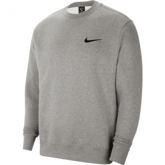 Bluza Nike Park 20 Fleece Crew CW6902 063