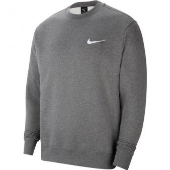 Bluza Nike Park 20 Fleece Crew CW6902 071