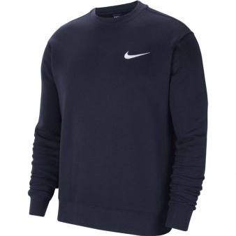 Bluza Nike Park 20 Fleece Crew CW6902 451