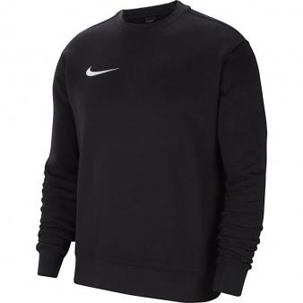 Bluza Nike Park 20 Fleece Crew Junior CW6904 010