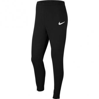 Spodnie Nike Park 20 Fleece Pant CW6907 010