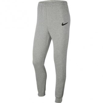 Spodnie Nike Park 20 Fleece Pant CW6907 063