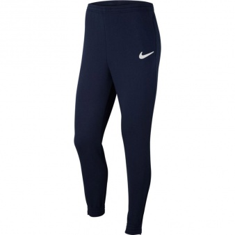 Spodnie Nike Park 20 Fleece Pant CW6907 451