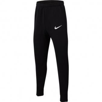Spodnie Nike Park 20 Fleece Pant Junior CW6909 010