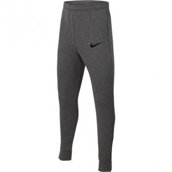 Spodnie Nike Park 20 Fleece Pant Junior CW6906 063