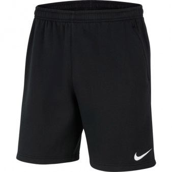 Spodenki Nike Park 20 Fleece Short CW6910 010