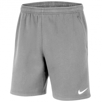 Spodenki Nike Park 20 Fleece Short CW6910 063