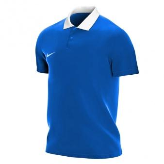 Koszulka Nike Park 20 CW6933 463