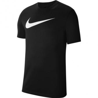 Koszulka Nike Dry Park 20 TEE HBR CW6936 010