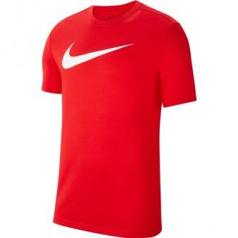 Koszulka Nike Dry Park 20 TEE HBR CW6936 657