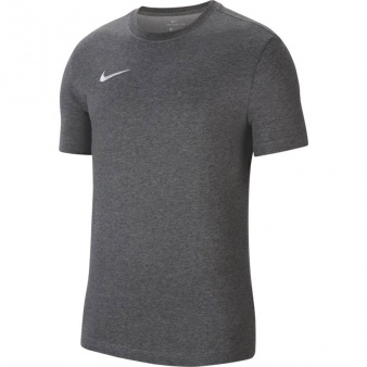Koszulka Nike Dry Park 20 TEE CW6952 071