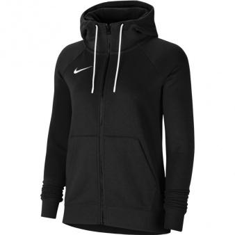 Bluza Nike Park 20 Fleece FZ Hoodie Women CW6955 010