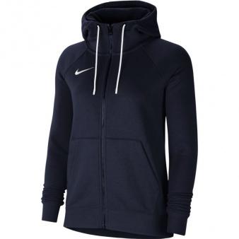 Bluza Nike Park 20 Fleece FZ Hoodie Women CW6955 451