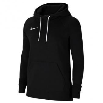 Bluza Nike Park 20 Fleece Hoodie Women CW6957 010