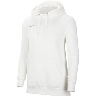 Bluza Nike Park 20 Fleece Hoodie Women CW6957 101
