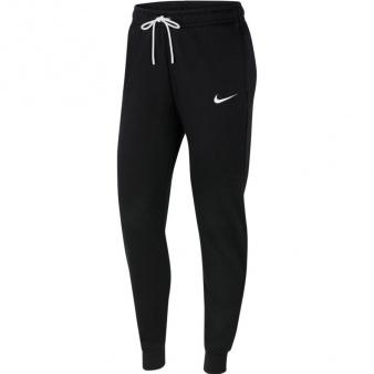 Spodnie Nike Park 20 Fleece Pant Women CW6961 010