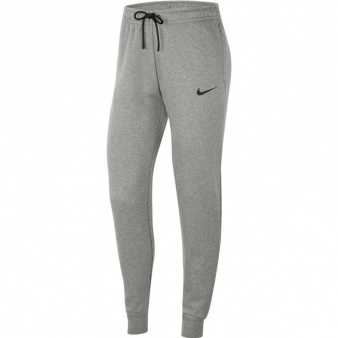 Spodnie Nike Park 20 Fleece Pant Women CW6961 063