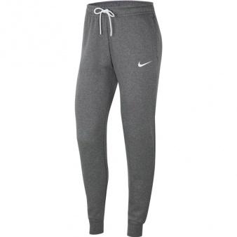 Spodnie Nike Park 20 Fleece Pant Women CW6961 071