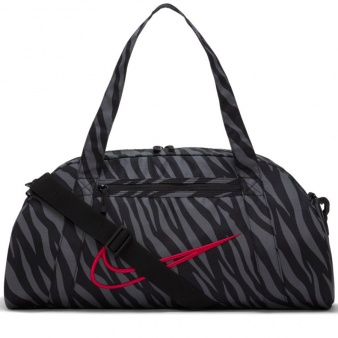 Torba Nike Gym Club CW7205 010