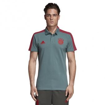 Koszulka adidas FC Bayern CW7282