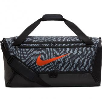 Torba Nike Brasilia M CW9058 010