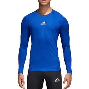 Koszulka adidas ASK SPRT LST M CW9488