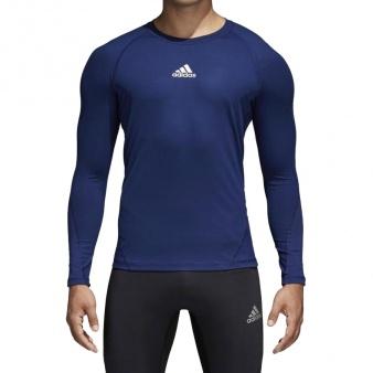Koszulka adidas ASK SPRT LST CW9489