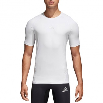 Koszulka adidas ASK SPRT SST CW9522