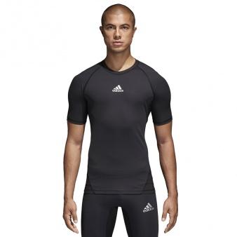 Koszulka adidas ASK SPRT SST CW9524