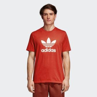 Koszulka adidas Originals Treofil CX1895