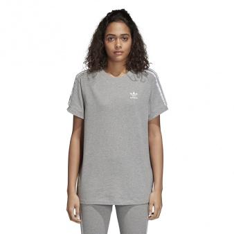 Koszulka adidas Originals 3 Stripes CY4982