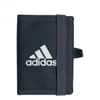 Portfel adidas Real Wallet CY5615