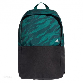 Plecak adidas Classic BP Basic G CY7015