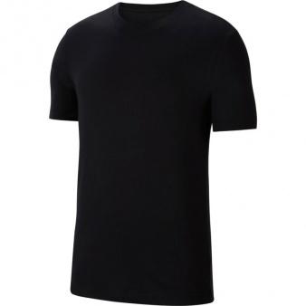 Koszulka Nike Park 20 TEE CZ0881 010