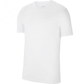 Koszulka Nike Park 20 TEE CZ0881 100
