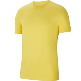 Koszulka Nike Park 20 TEE CZ0881 719
