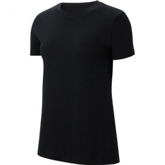 Koszulka Nike Dry Park 20 TEE Women CZ0903 010