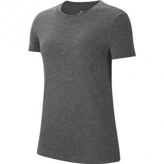 Koszulka Nike Dry Park 20 TEE Women CZ0903 071