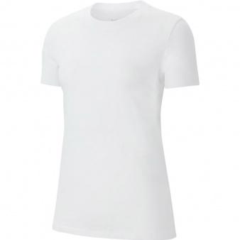 Koszulka Nike Dry Park 20 TEE Women CZ0903 100