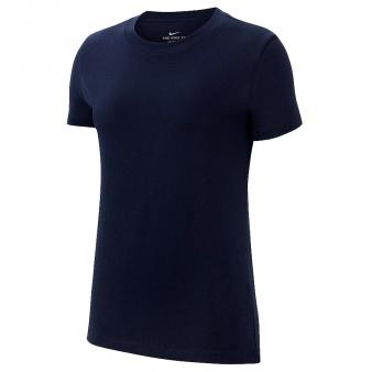 Koszulka Nike Dry Park 20 TEE Women CZ0903 451