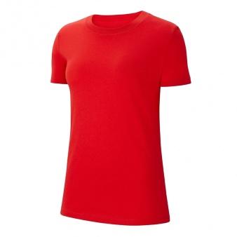 Koszulka Nike Dry Park 20 TEE Women CZ0903 657