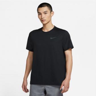 Koszulka Nike Pro Dri-FIT Men's Short-Sleeve Top CZ1181 011