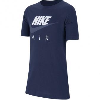 Koszulka Nike Sportswear CZ1828 410